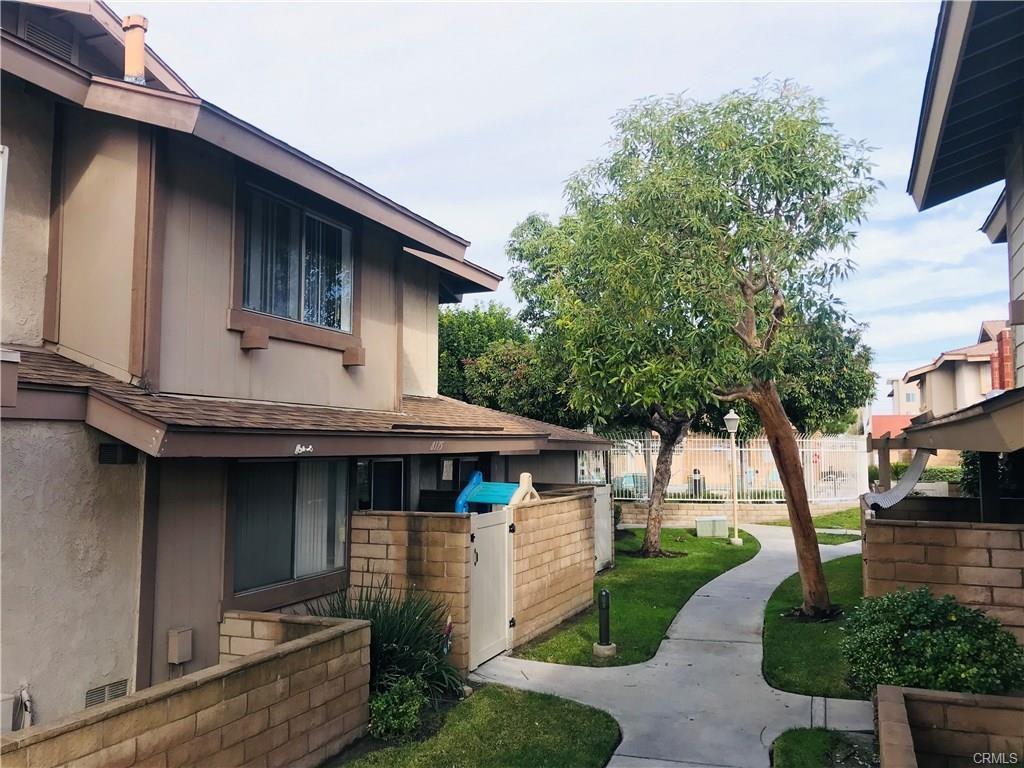 8175 Woodland Drive 50, Buena Park, CA 90620