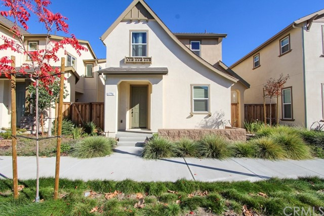 1796 Daffodil Avenue, Ventura, CA 93004