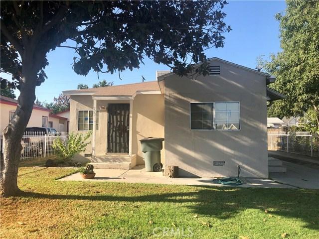 972 W Congress Street, San Bernardino, CA 92410