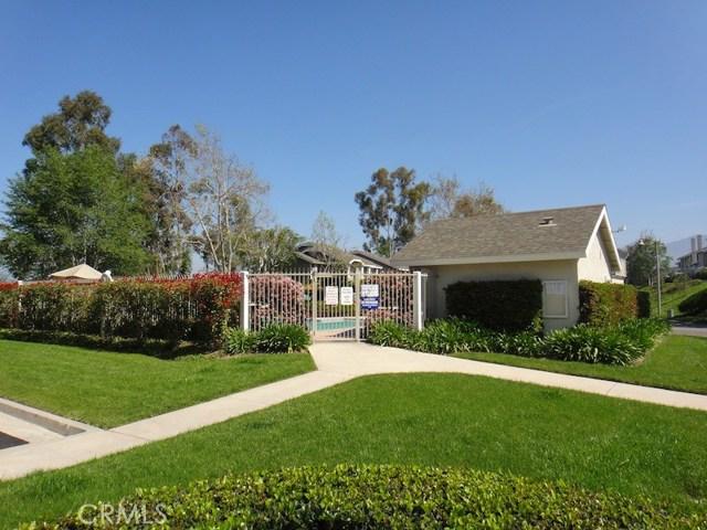 Image 24 of 23411 Via Linda #71, Mission Viejo, CA 92691
