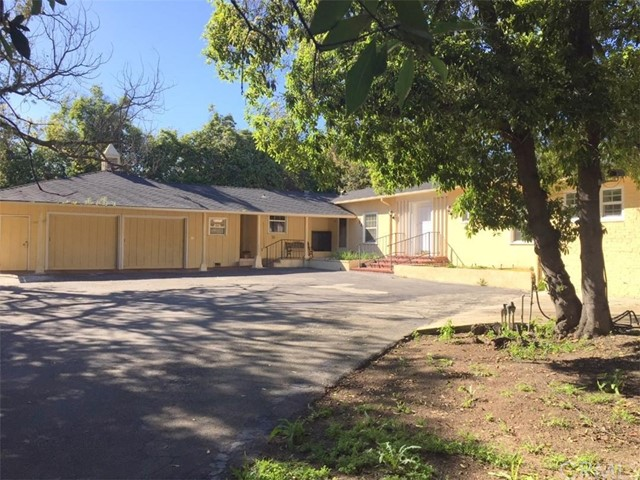 235 W Foothill Boulevard, Arcadia, CA 91006