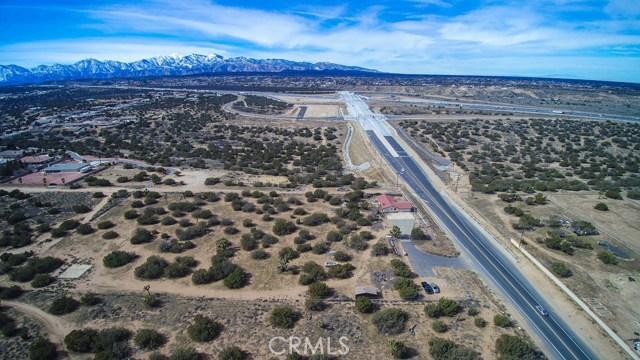 11727 Ranchero Road, Oak Hills, CA 92344