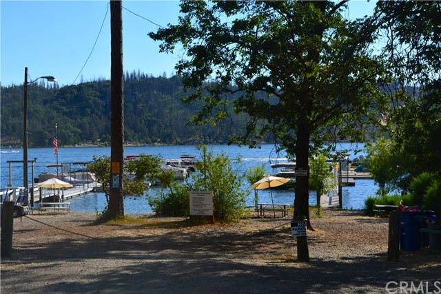 39499 Brier Place, Bass Lake, CA 93604