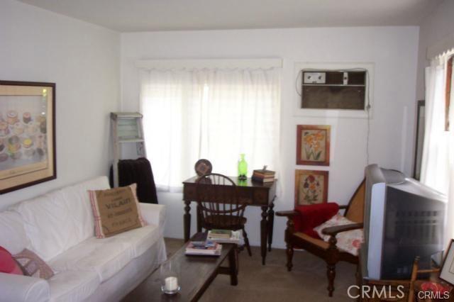 467 S El Molino Av, Pasadena, CA 91101 Photo 8