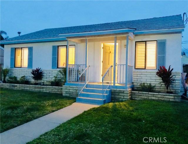 1928 Alvarado Street, Oceanside, CA 92054