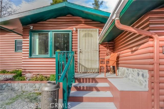 13800 Dike Rd, Lytle Creek, CA 92358