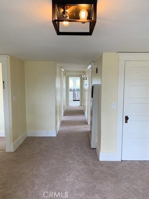 67 W Highland Avenue B, Sierra Madre, CA 91024