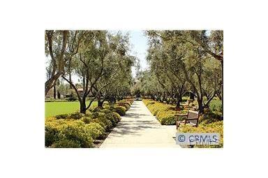207 Wild Lilac, Irvine, CA 92620 Photo 46