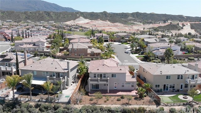 33780 Sattui St, Temecula, CA 92592 Photo 47