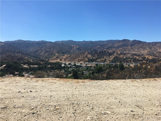 Great property with plenty of opportunities for builders and investors. 44.5 Acres in the heart of Newhall, CA. Convenient location near I-5 in the southernmost district of the Santa Clarita Valley, Los Angeles County. Zoning is mainly R-1 and R-2 du/acre. This prime development property is surrounded by well-developed residential neighborhoods, including several luxury custom homes. Less than one mile from the CA Distinguished School Wiley Canyon Elementary; which feeds into Placentia JHS and Hart HS, all award-winning schools. Property includes four APN's : 2825-001- 039, 2825-001-038, 2825-001-037, 2825-001-036.Buyer needs to do investigation with City of Santa Clarita to confirm how many homes could be built on this property. One of owner is California real estate licensed.Great property with plenty of opportunities for builders and investors. 44.5 Acres in the heart of Newhall, CA. Convenient location near I-5 in the southernmost district of the Santa Clarita Valley, Los Angeles County. Zoning is mainly R-1 and R-2 du/acre. This prime development property is surrounded by well-developed residential neighborhoods, including several luxury custom homes. Less than one mile from the CA Distinguished School Wiley Canyon Elementary; which feeds into Placentia JHS and Hart HS, all award-winning schools. Property includes four APN's : 2825-001- 039, 2825-001-038, 2825-001-037, 2825-001-036.Buyer needs to do investigation with City of Santa Clarita to confirm how many homes could be built on this property. One of owner is California real estate licensed.