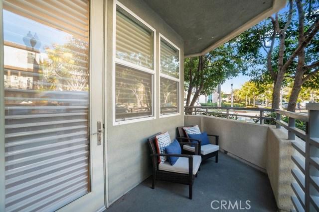 7100 Playa Vista Dr, Playa Vista, CA 90094 Photo 11