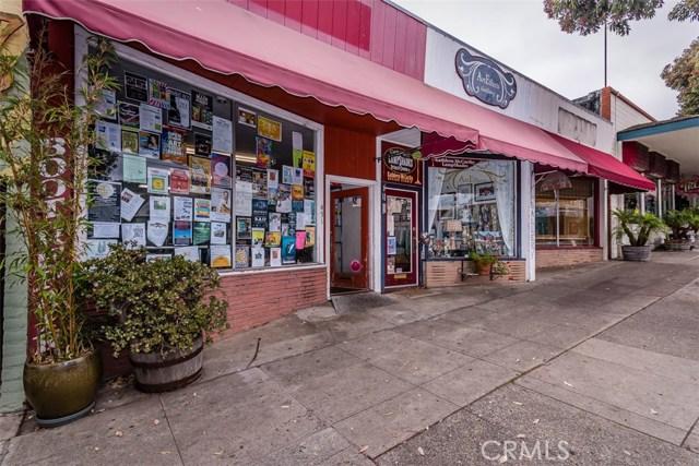 455 Morro Bay Boulevard, Morro Bay, CA 93442
