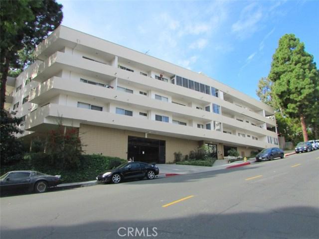 5630 Ravenspur Drive 109, Rancho Palos Verdes, California 90275, 2 Bedrooms Bedrooms, ,2 BathroomsBathrooms,For Sale,Ravenspur,PV20040388