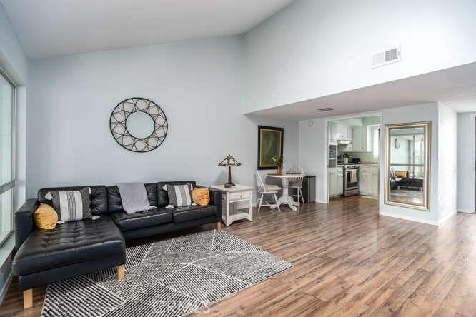 3615     Vista Bella Street   41, Oceanside CA 92057