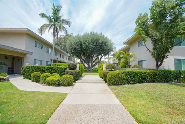 3145 Quartz Lane 4, Fullerton, CA 92831