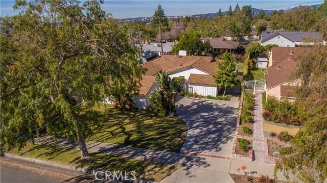 1185 Coronet Av, Pasadena, CA 91107 Photo 0