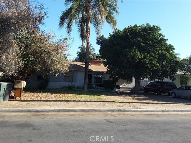 2471 Rancho Drive, Riverside, CA 92507