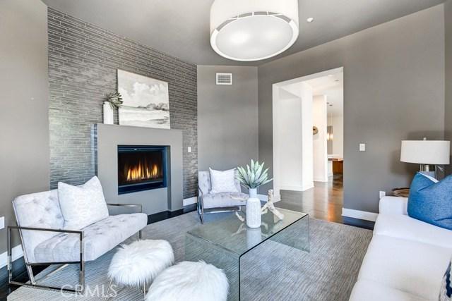 402 Rockefeller, Irvine, CA 92612