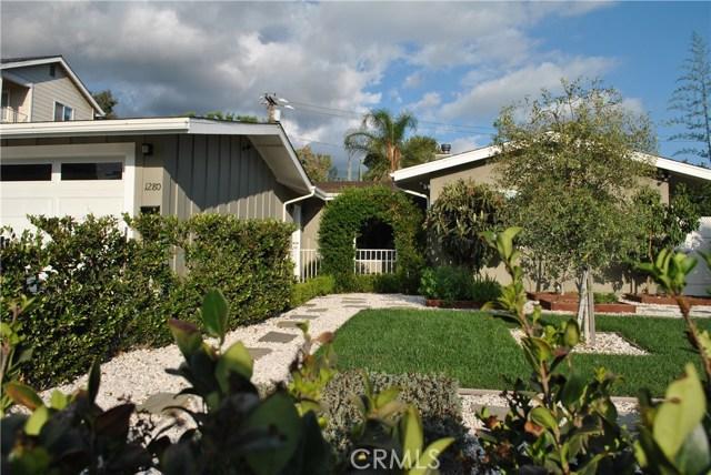 1280 Medford Rd, Pasadena, CA 91107 Photo 0