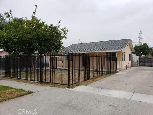 427 San Angelo Avenue, La Puente, CA 91746