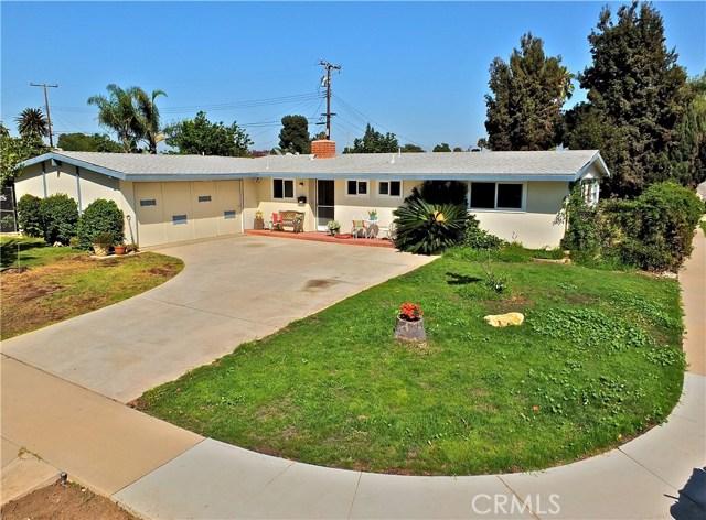 2316 Rutgers Drive, Costa Mesa, CA 92626