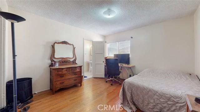 11. 25 E Linda Vista Avenue Alhambra, CA 91801