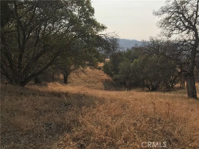 641 Happy Oak Ln, North Fork, CA 93643 Photo 1