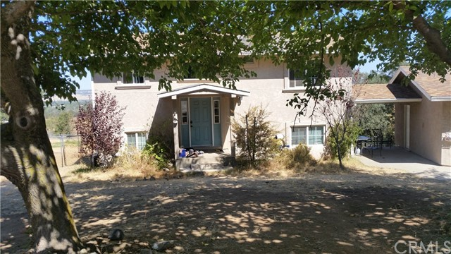 Photo of 4997 Farley Street, Oroville, CA 95966