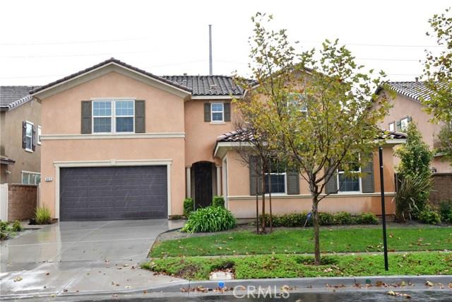 14515 Viva Drive, Eastvale, CA 92880