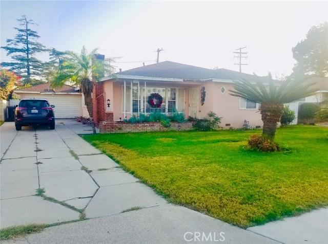 904 W North Street, Anaheim, CA 92805