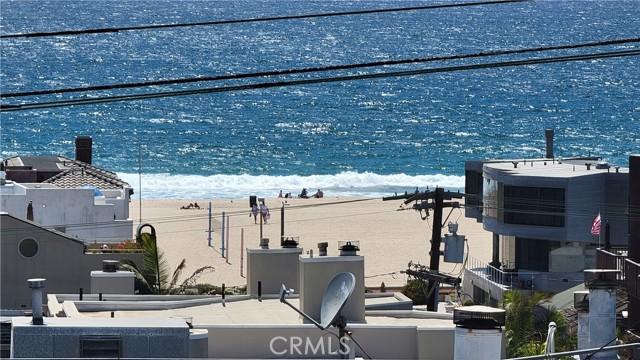 6. 341 Monterey Boulevard Hermosa Beach, CA 90254