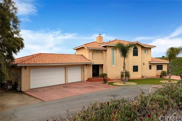 23210 Twin Canyon, Grand Terrace, CA 92313