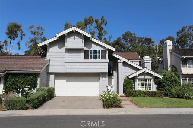 6 Purple Sage, Irvine, CA 92603