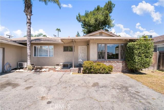 138 E 39th Street, San Bernardino, CA 92404
