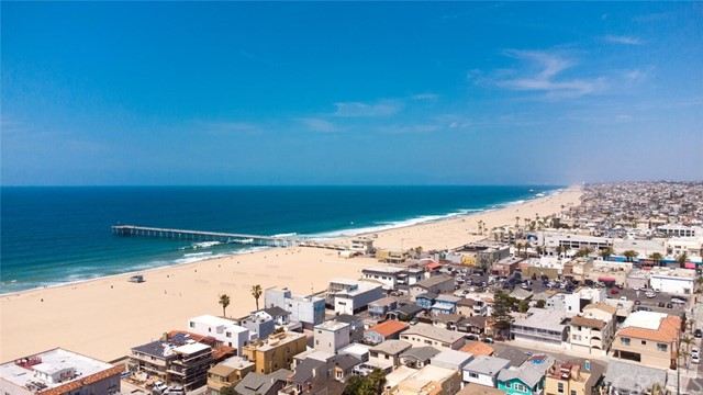 41 10th St, Hermosa Beach, CA 90254 Photo