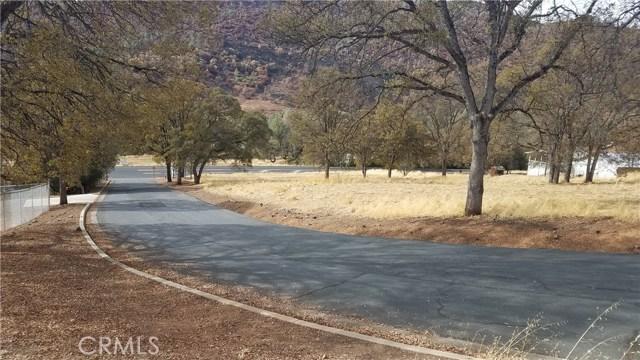 0 Unassigned Highway 49N, Mariposa, CA 95338