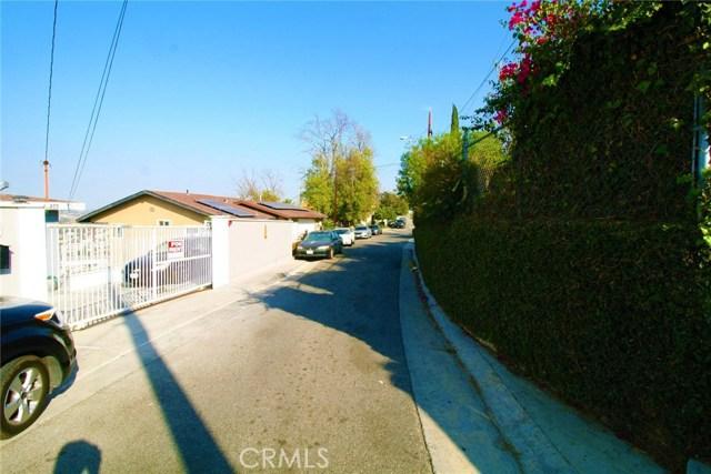 3872 Dwiggins St, City Terrace, CA 90063 Photo 16