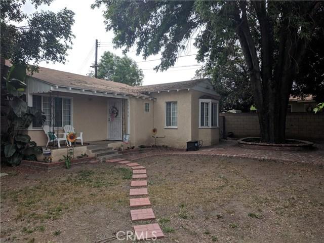 10438 Ceres Avenue, Whittier, CA 90604
