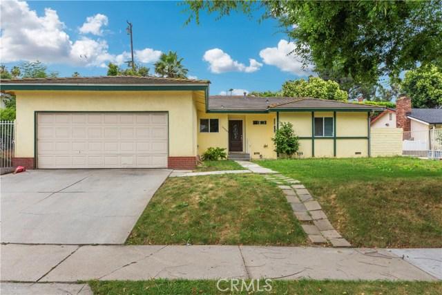 15924 Hill Street, La Puente, CA 91744