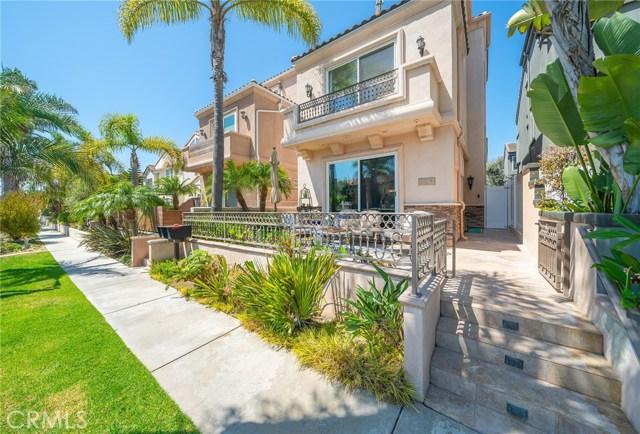 519 9th Street, Huntington Beach, CA 92648