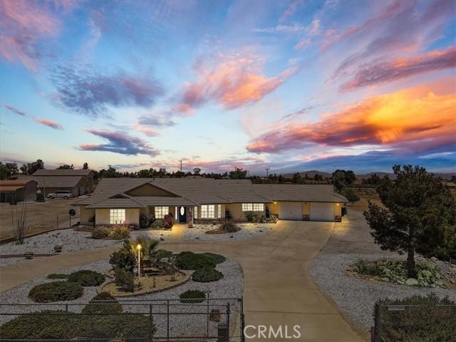 12780 Fir St, Oak Hills, CA 92344 Photo 0