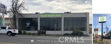2585 Oro Dam Boulevard E, Oroville, CA 95966