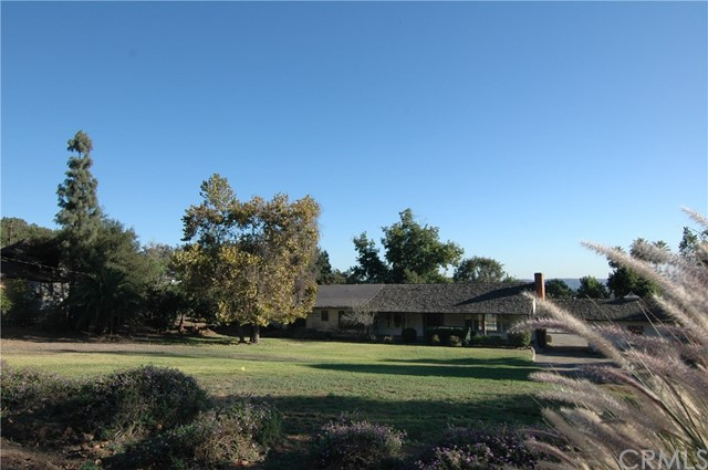 Photo of 1018 W Leadora Avenue, Glendora, CA 91741
