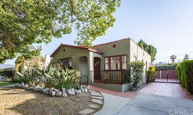 3532 Hollydale Drive, Atwater Village, CA 90039