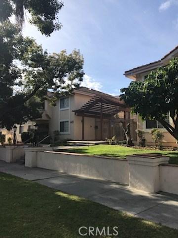 449 N Catalina Av, Pasadena, CA 91106 Photo 3