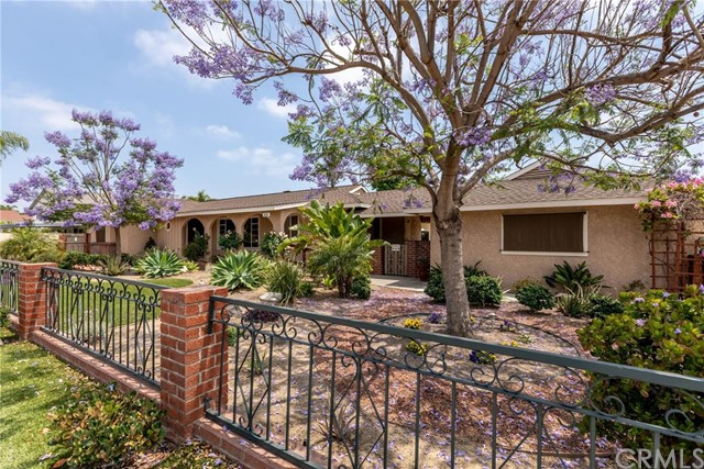 650 S Western Avenue, Anaheim, CA 92804