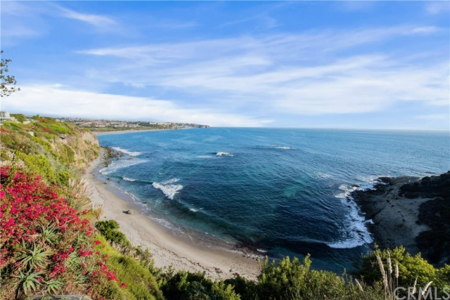 107 S La Senda Drive | Three Arch Bay (TAB) | Laguna Beach CA