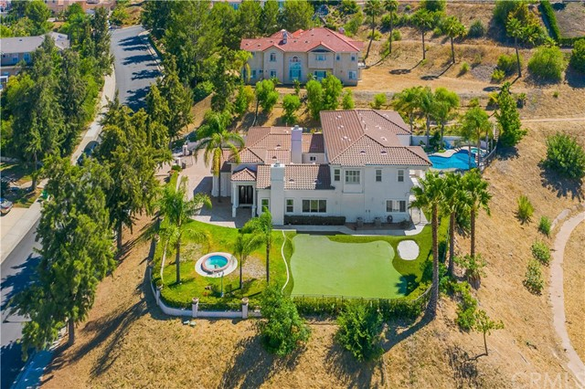 683 Radbury Place, Diamond Bar, CA 91765