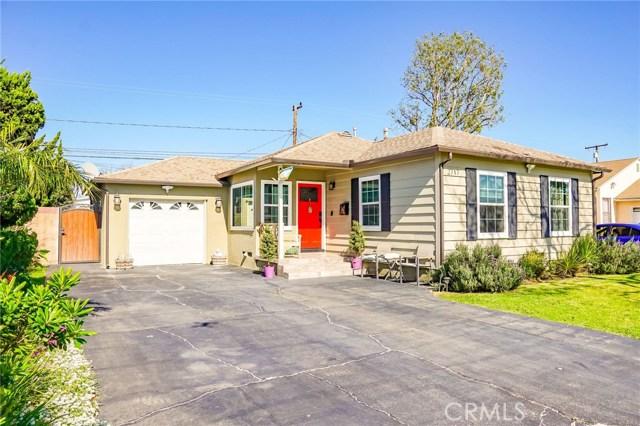 2717 W 146th Street, Gardena, CA 90249