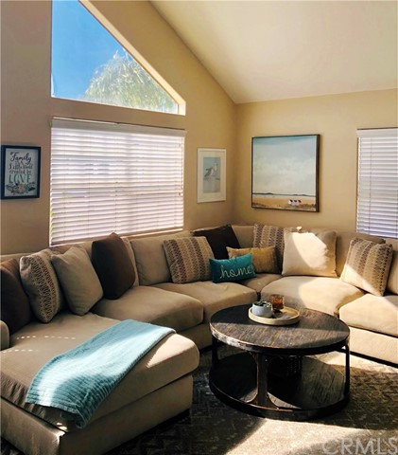 Costa Mesa Homes for Sale -  Spa,  755  Joann Street